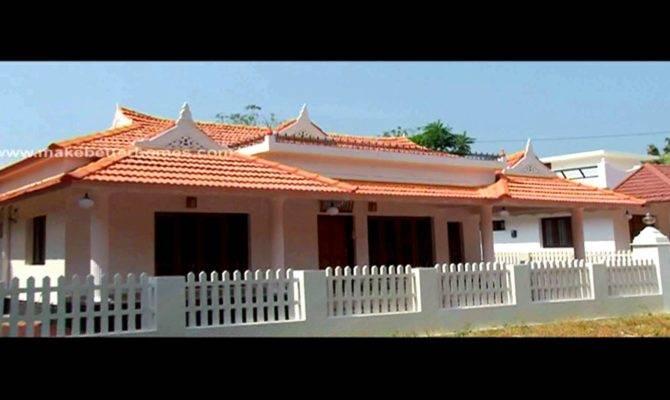 Malayala Manorama House Joy Studio Design Best