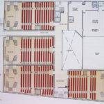 Malls Hotels Commercial Property Corporate Office Rental Ganpati