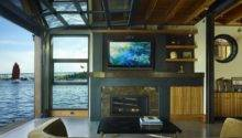 Man Cave Designs Create Beauty Your House