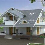 Manorama Veedu Designs Joy Studio Design Best