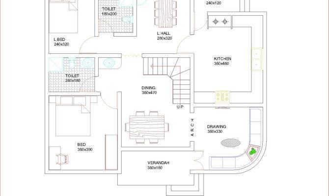 Manorama Veedu Dream Home Kerala Plans Beautifull House