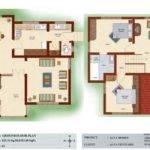 Manorama Veedu Plans Joy Studio Design Best