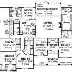 Mansion Blueprints Back Ask Home