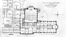 Mansion Floor Plans Remodel Home
