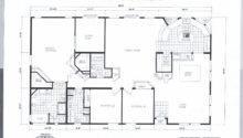 Mansion Floor Plans