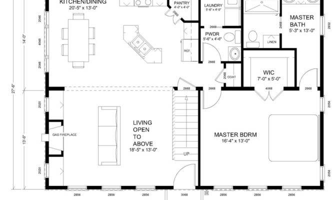 Master Bedroom First Floor Please Select Yes