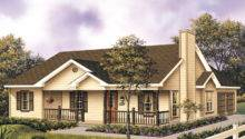Mayland Country Style Home Plan House Plans More