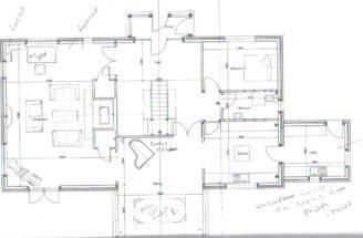 Medical Building Floor Plans Home Design