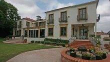 Mediterranean Home Plans Sale