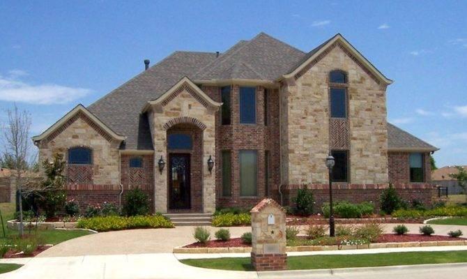 Minecraft Best Modern House Ever Design