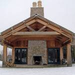 Models Outdoor Fireplace Construction Plans Google Search