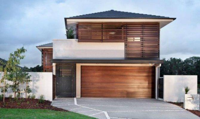 Modern Beach House Blueprints Million Dollar