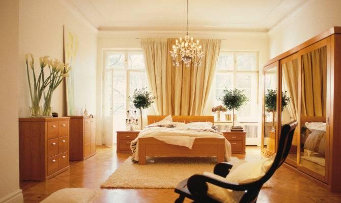 Modern Bedroom Decorating Ideas House Design Inspiration