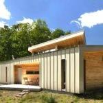 Modern Dogtrot House Plans West Virginia Ridge Dog