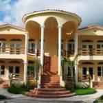 Modern Dream Homes Exterior Designs Home Design