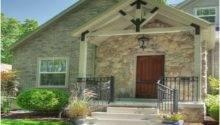 Modern Front Porch Designs Windows Chapel Hill