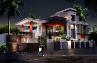 Modern Home Designs Design Information Exterior