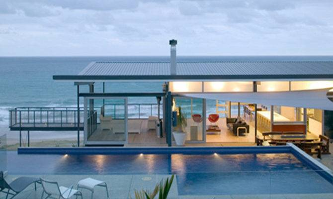 Modern Home Interior Designs Find Latest News