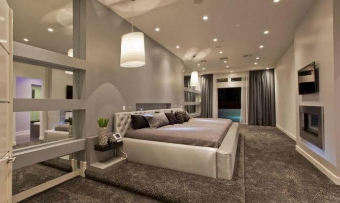 Modern Homes Best Interior Ceiling Designs Ideas Home Design