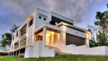 Modern House Design Blueprint Designs Archinect