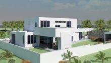 Modern Latest Home Design Exterior Ideas