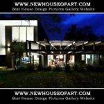 Modern Urban House Design Newhouseofart