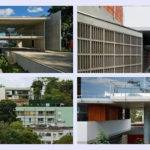 Modern Urban House Designs One Total Snapshots Imaginatively