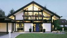 Modular Home Pricing Plans Unique House