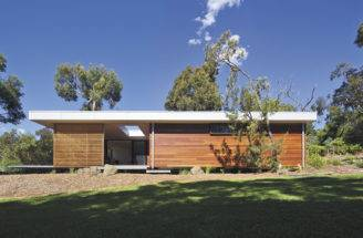 Modular Homes Prebuilt Residential Australian Prefab
