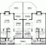 Montesmithdesigns Floorplans Duplex Master Html
