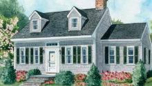 Morris Plains Talk Town Home Styles