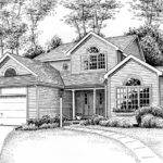 Most Beautiful Drawing World Draw House