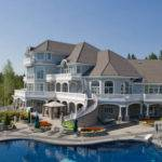 Most Expensive Homes Mountain States According Realtor