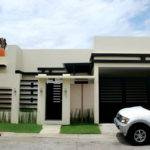Most Popular House Designs Philippines Lamudi
