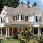 Most Popular House Plans Pinterest Home Blog Home Building Plans
