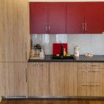 Most Popular Kitchen Cabinet Designs