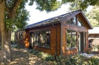 Mother Law Cottage Plans Home Pin Pinterest