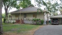 Mother Law Quarters House Plans Home Floor