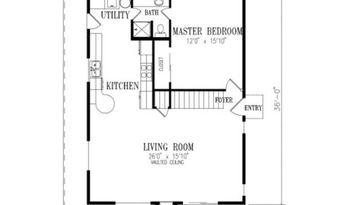 dream floor plans for house with mother in law suite 16