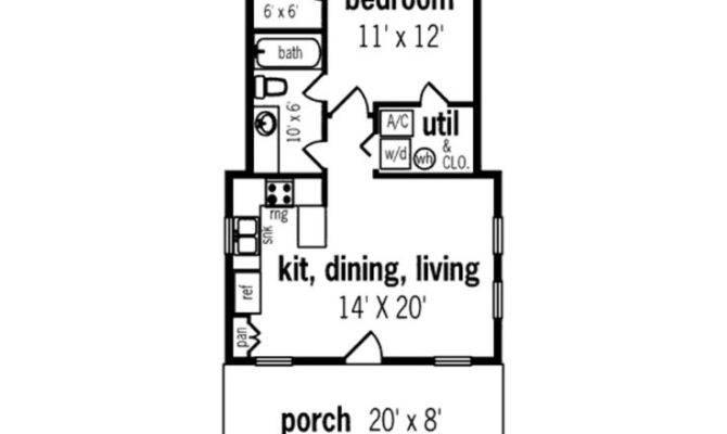 Mother Law Suite Idea Home Multigenerational Pinterest