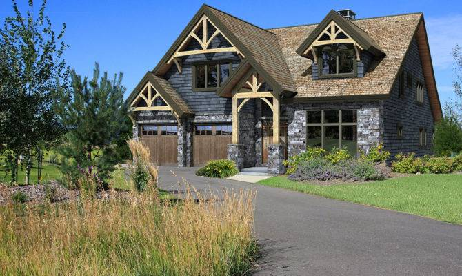 Mountain House Plans Home Floor