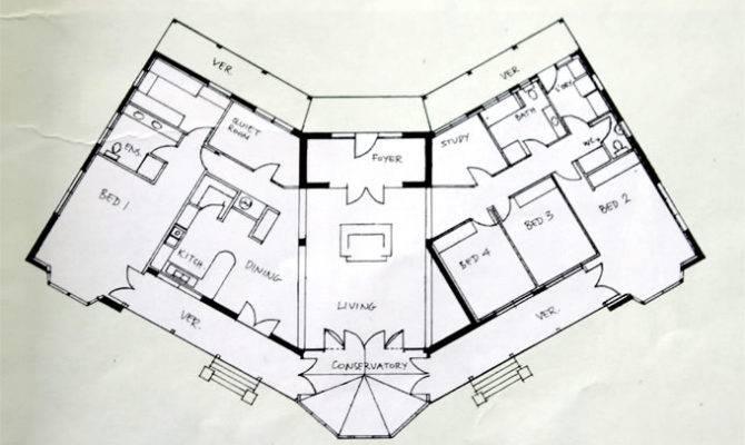 Mud Brick Home Designs Hia House Awards Homes Tasmanian
