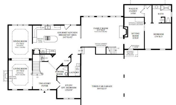 Multi Generational House Plans Android Iphone