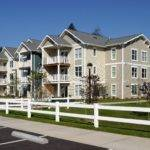Multifamily Property Remains Hot Harrisonburg Virginia Tim