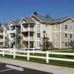 Multifamily Property Remains Hot Harrisonburg Virginia Tim