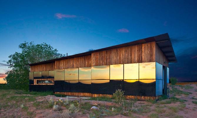 Nakai House Design Build Bluff Home Made