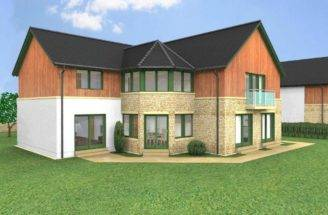 National House Building Council New Build Homes