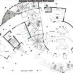 Nautilus Seascape Villa Ground Floor House Plans Pinterest