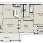 Need Know Choosing Bedroom House Plans Elliott Spour