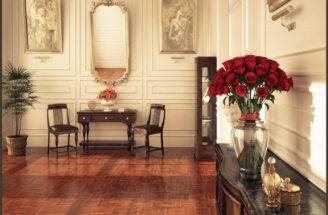 Neoclassical House Style Anmar Deviantart